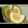 Фрукт свити: фото, свойства (польза и вред)