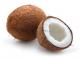 Кокос: полезные свойства, молоко и масло кокосового ореха