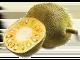 Фрукт джекфрут - хлебное дерево!