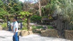 Кхао Кхео: тайские гиды - как правило, справные и ухоженные, в отличие от наших гидов (и туристов)