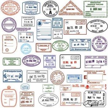 Мошенничество в Тайланде с продлением безвизового срока и виз