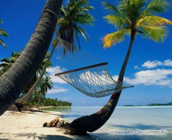 FAQ: бедность и богатство Тайланда