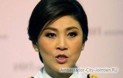 Таиланд начинает бороться с секс туризмом
