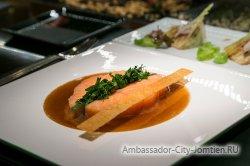 Съесть кусочек Азии. Лучшие рестораны Бангкока