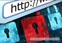 Власти Таиланда обязали FaceBook и YouTube заблокировать более 1700 web-страниц