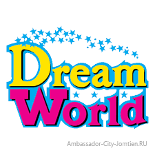 Dream World Бангкок