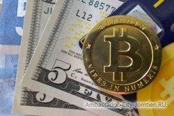Таиланд запретил использование биткоинов внутри страны