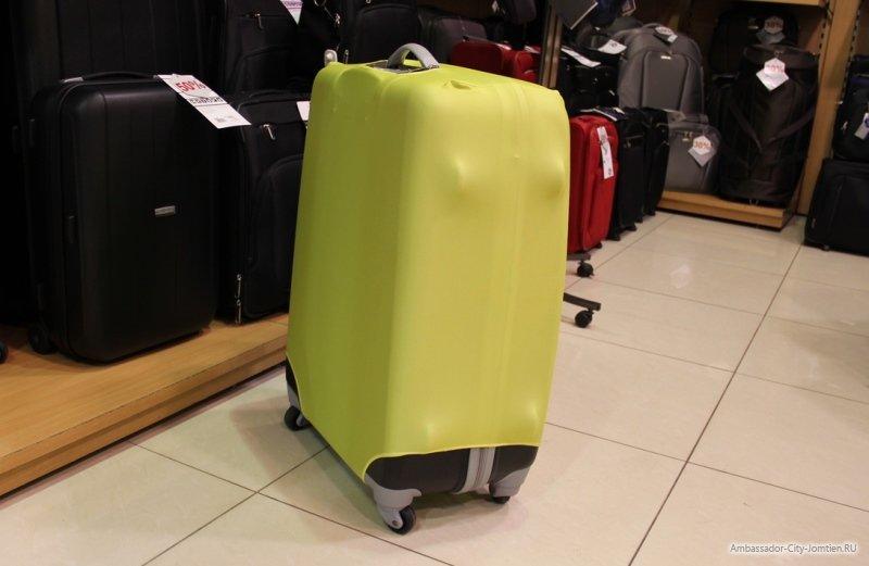 самые удобные рюкзаки для фотоаппаратуры