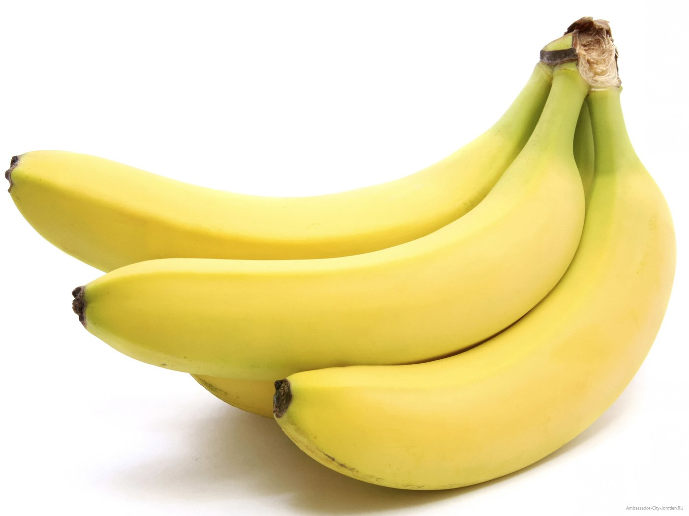 Банан его полезные свойства