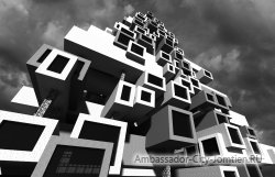 Архитектура Таиланда пополнила список мировых шедевров